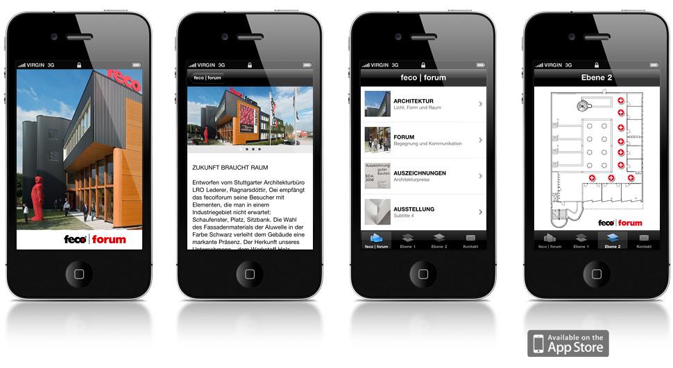 App-feco-forum-2