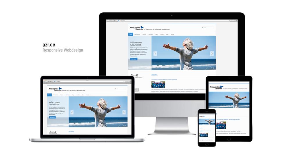 azr_responsive-webdesign