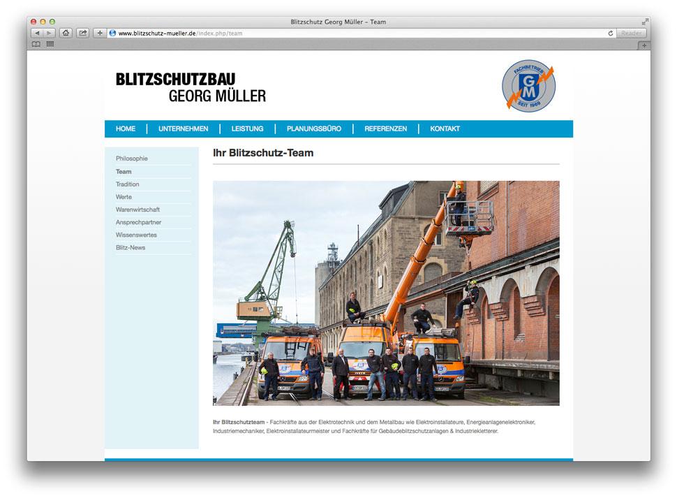 blitzschutz-mueller_03