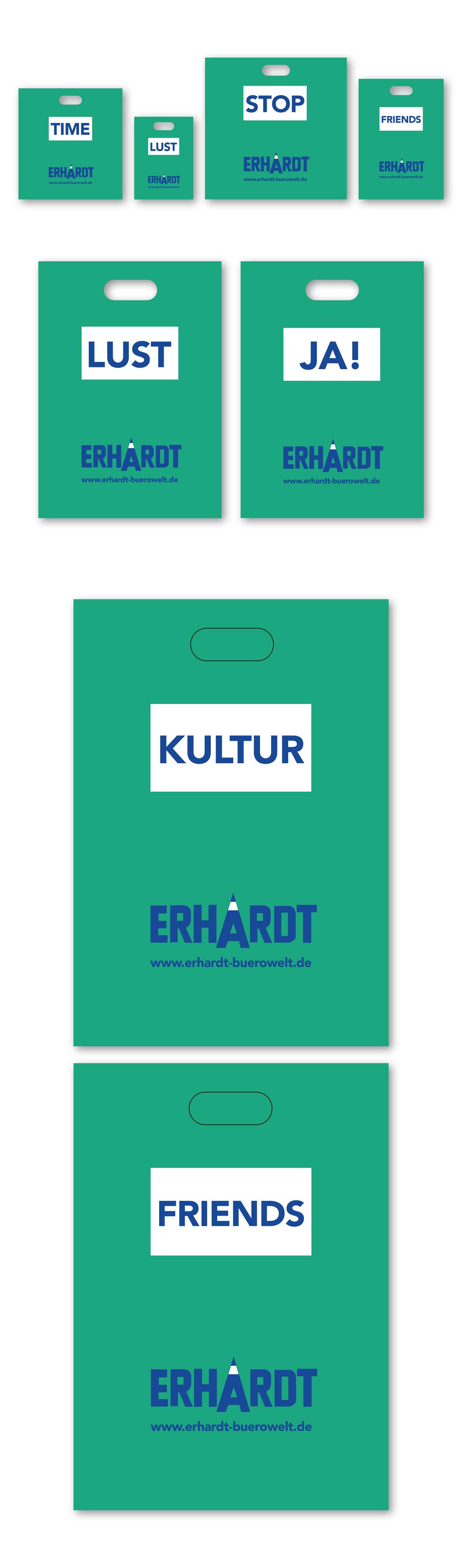 erhardt_02