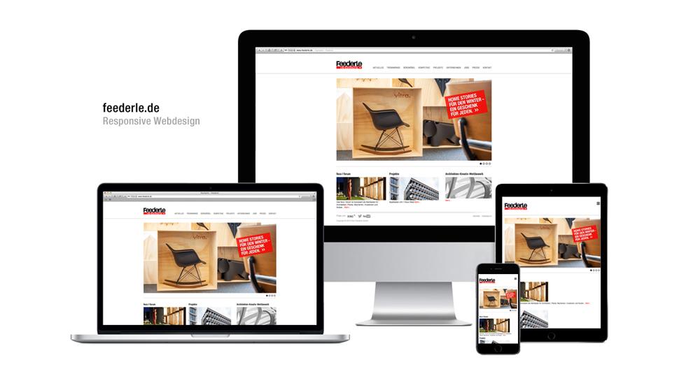 feederle_responsive-webdesign