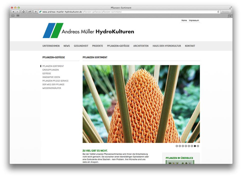 hydro-mueller_02
