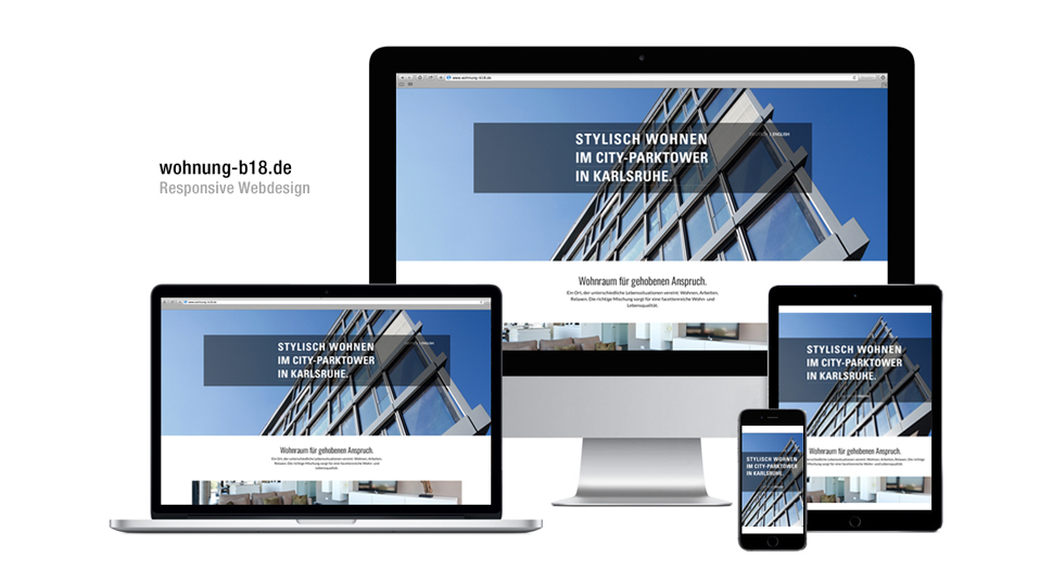 kazenmaier_responsive-webdesign