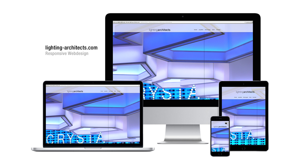 lighting-architects_responsive-webdesign