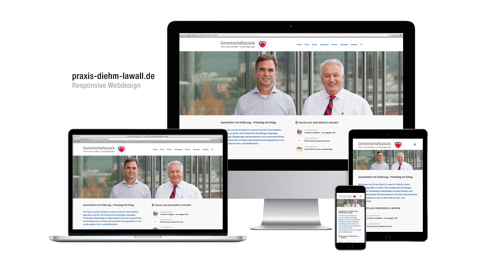 praxis-diehm-lawall_responsive-webdesign