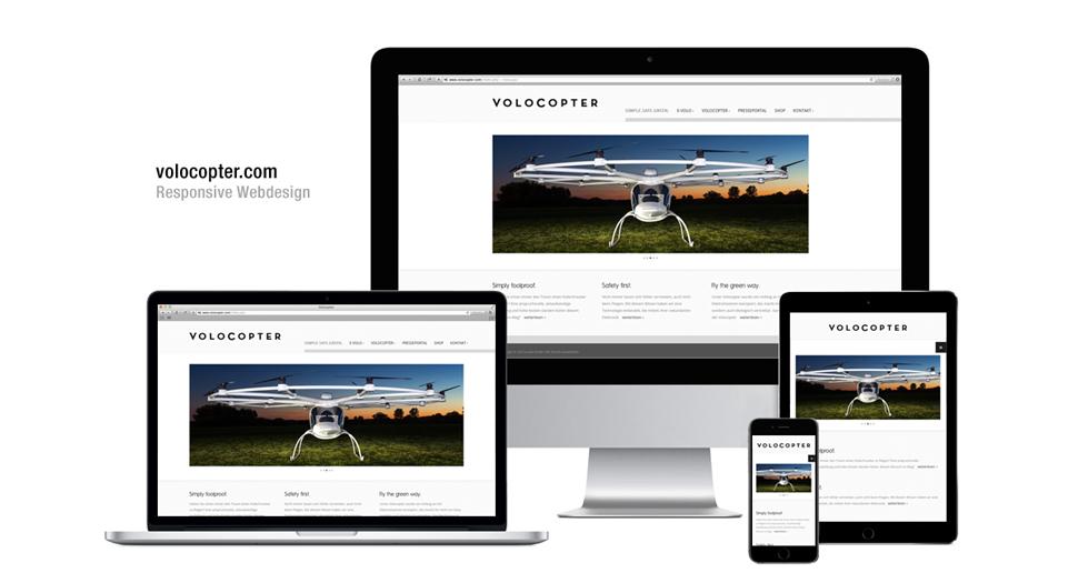 volocopter_responsive-webdesign