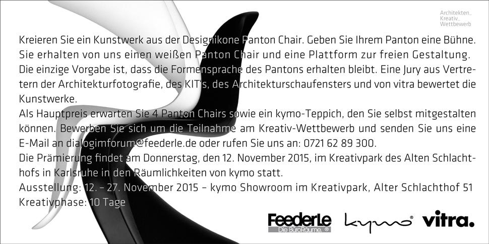 feco-feederle_dialog-im-forum_03