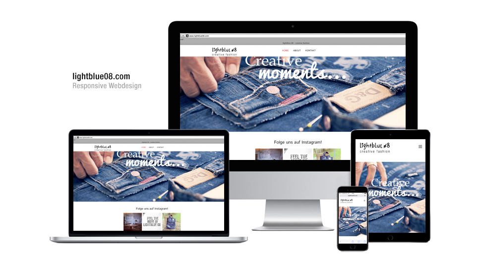 lightblue08_responsive-webdesign_v2