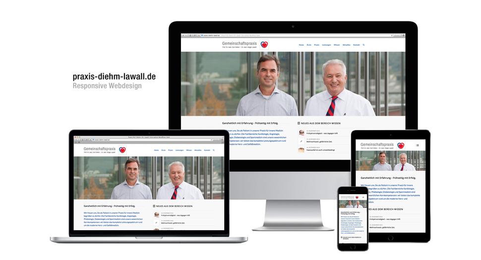 praxis-diehm-lawall_responsive-webdesign-Kopie