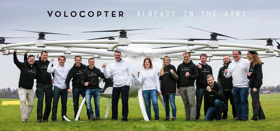 volocopter-karte_01