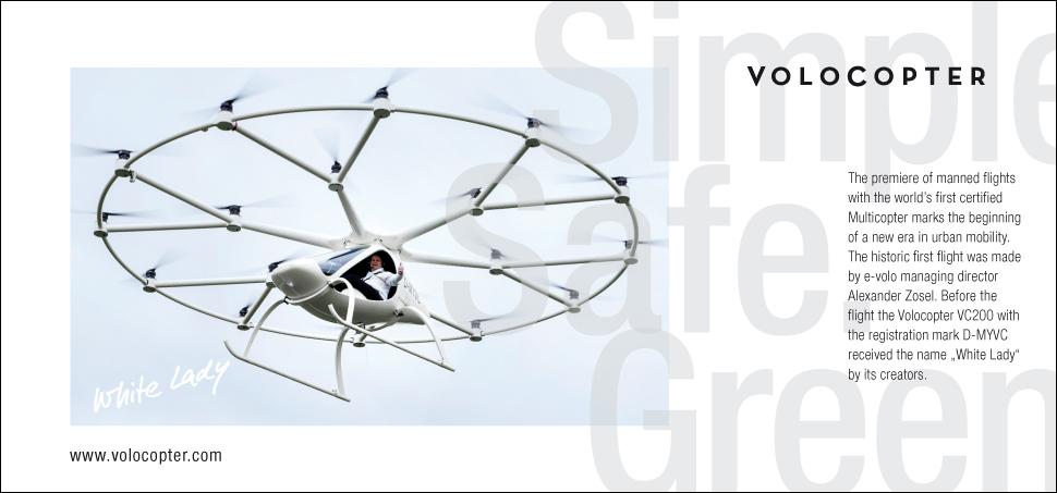 volocopter-karte_02