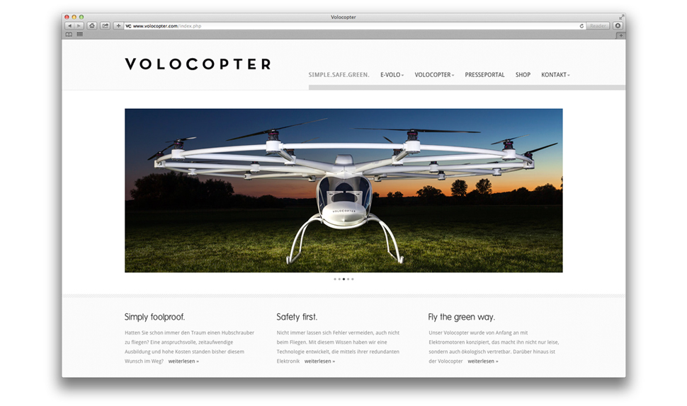 volocopter_screen_2