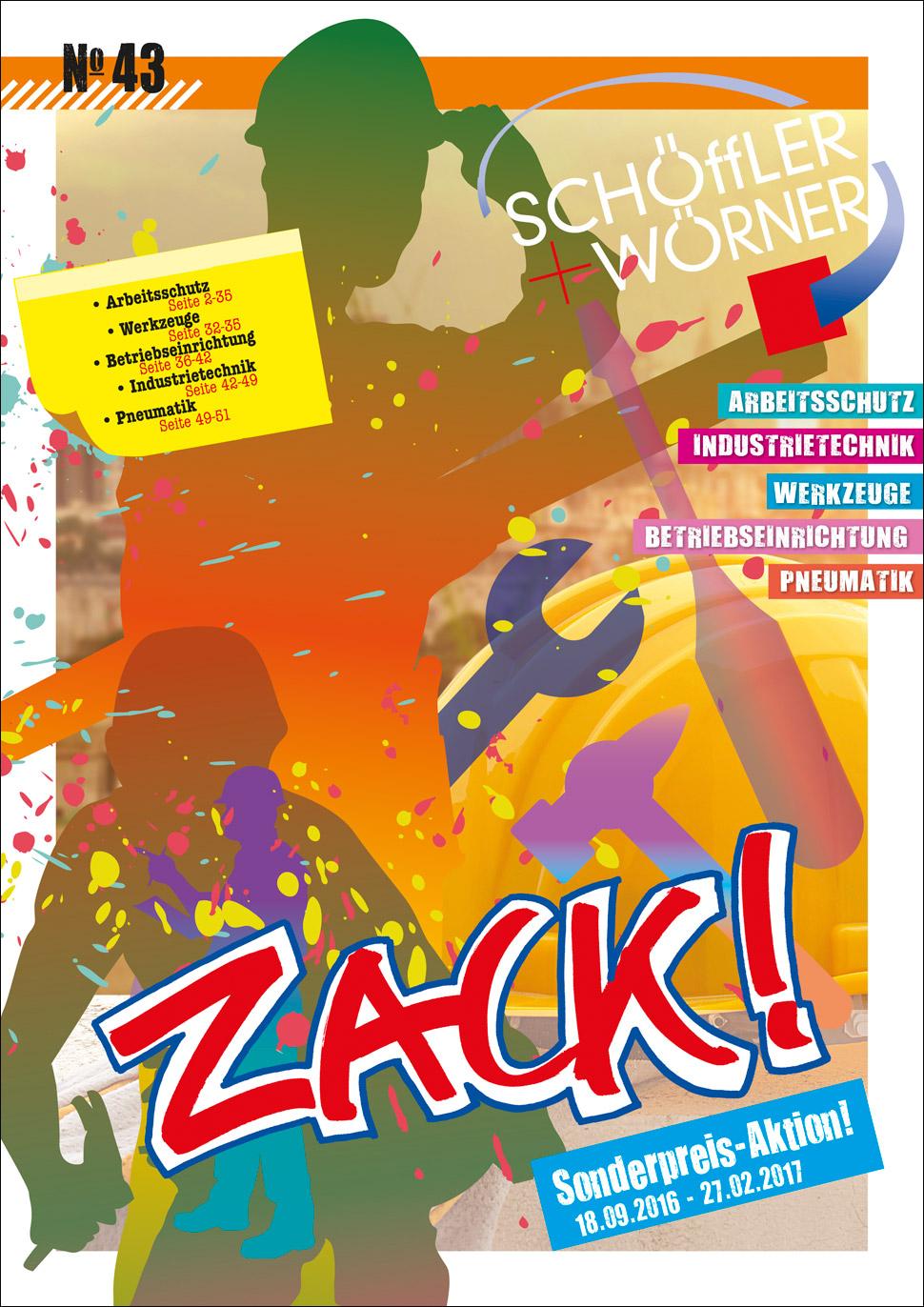 zack43_A4-Titel