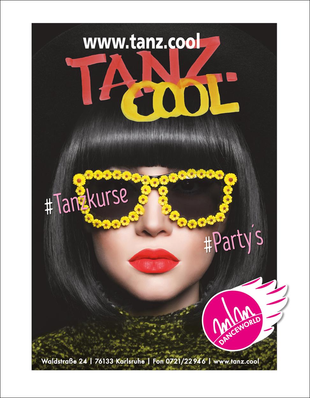 anzeige_tanz_cool