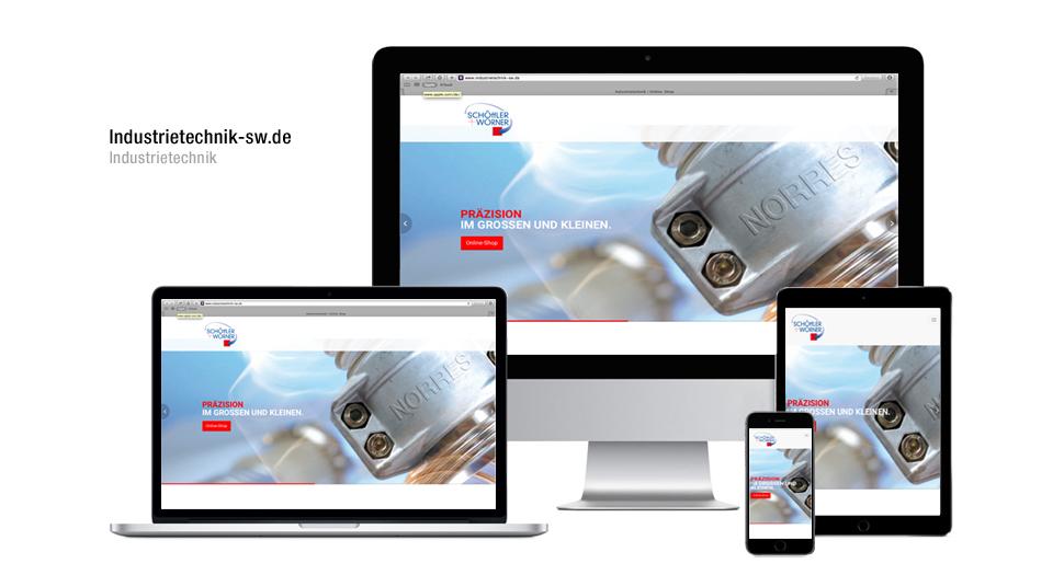 schoefflerwoerner_industrietechnik