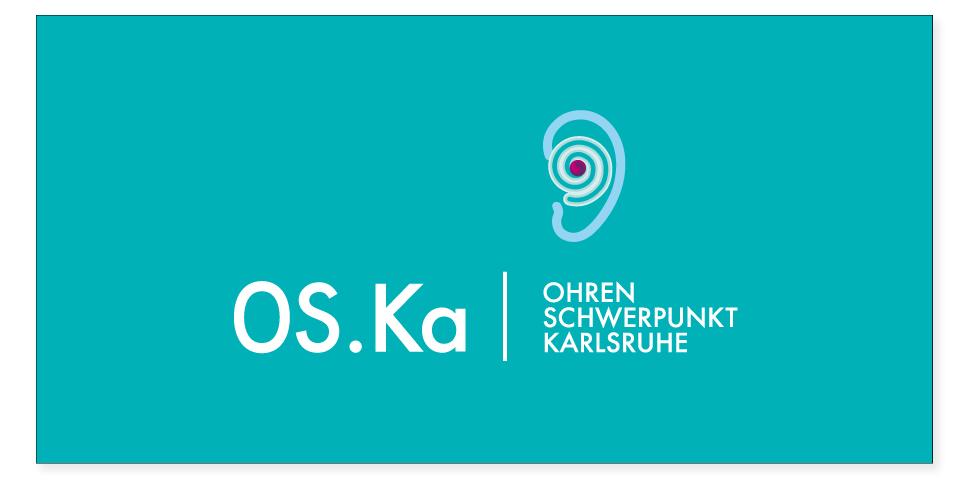 oska-logo
