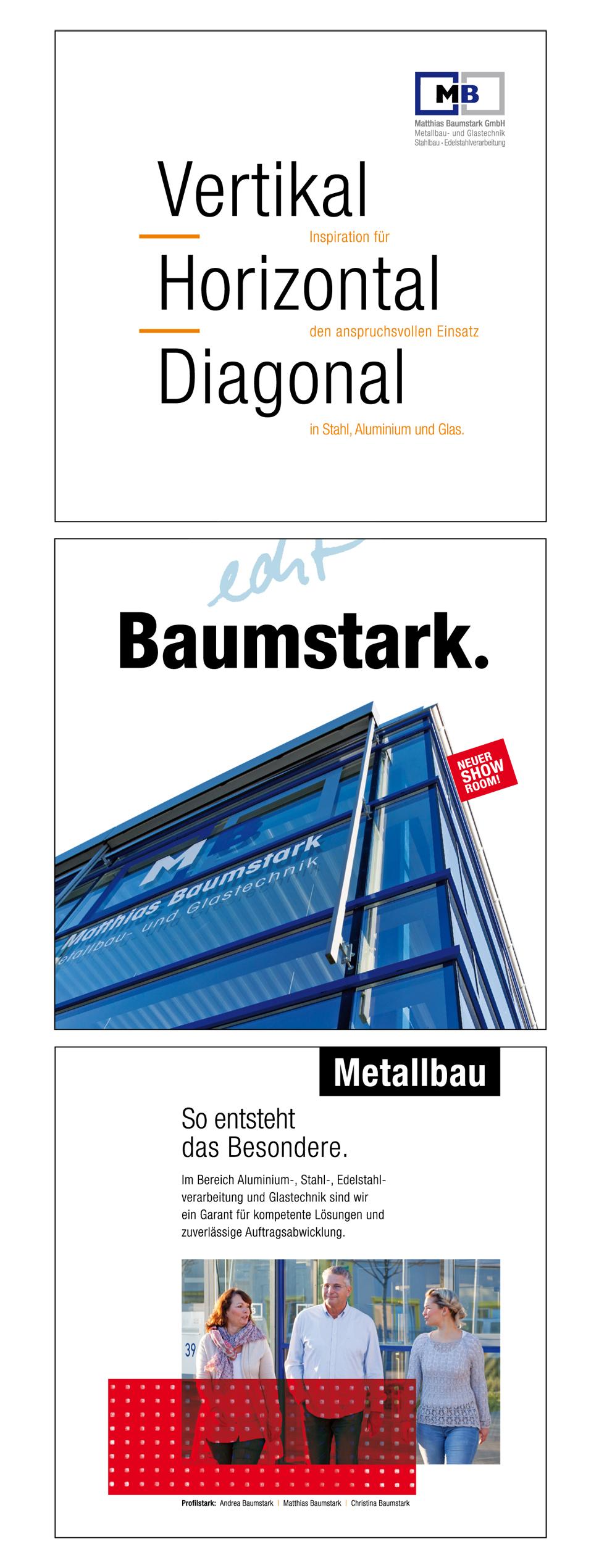 baumstark_folder