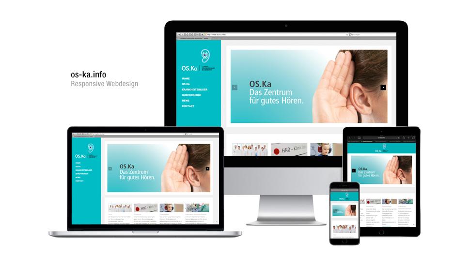 oska_responsive-webdesign
