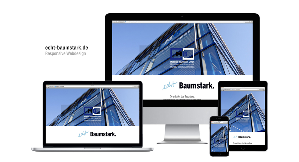 baumstark_responsive-webdesign